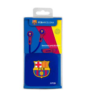 auriculares-fc-barcelona-boton-microfono