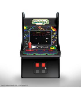 consola-micro-player-retro-arcade-galaga