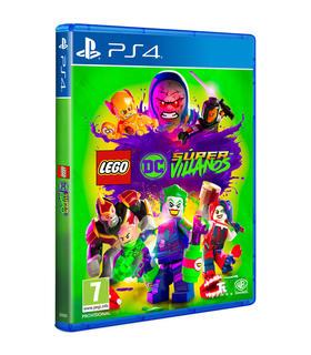 lego-dc-super-villanos-ps4