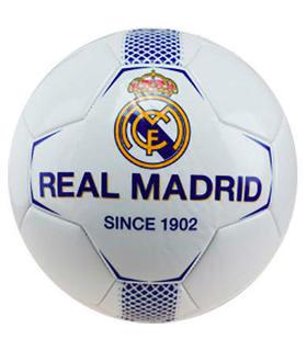 balon-real-madrid-blanco-grande