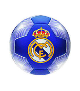 balon-real-madrid-blanco-azul-pequeno