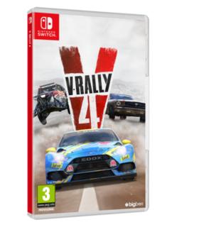 v-rally-4-n-switch