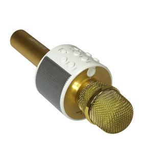 microfono-karaoke-wireless-et-ws10-oro