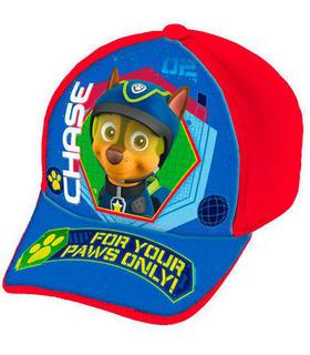 gorra-patrulla-canina-paw-patrol-chase