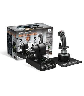 joystick-hotas-warthog-pc