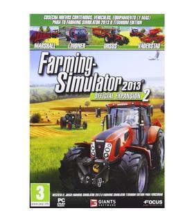 farming-simulator-official-expansion-2-pc