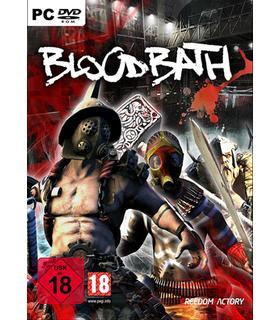 bloodbath-pc
