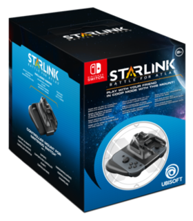 starlink-co-op-pack-toys-switch