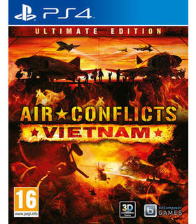 air-conflicts-vietnam-ps4