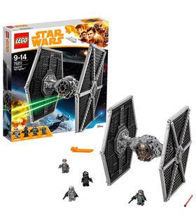 caza-tie-imperial-star-wars-lego