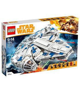 halcon-milenario-del-corredor-de-kessel-star-wars-lego