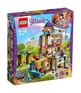casa-de-la-amistad-lego
