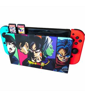 dragon-ball-s-dock-cover-fr-tec-switch