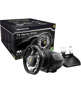 volante-tx-racing-wheel-ferrari-458-italia-edition-xboxbon