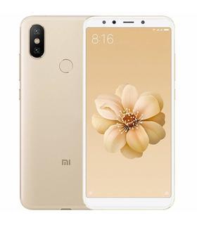 smartphone-xiaomi-mi-a2-4gb-64gb-dorado