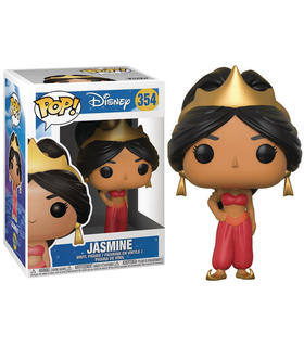 figura-pop-disney-aladdin-jasmine-red