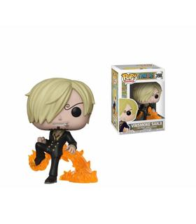 figura-pop-one-piece-vinsmoke-sanji