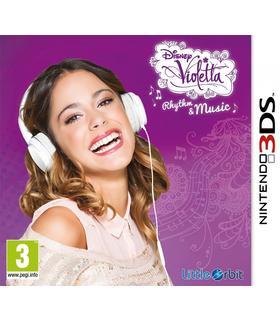 violetta-ritmo-musica-3ds