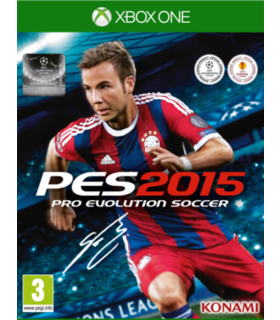 pro-evolution-soccer-2015-day-one-edition-xbox-one
