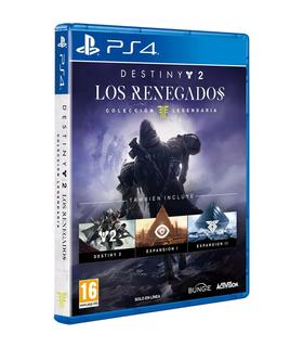 destiny-2-coleccion-legendaria-ps4