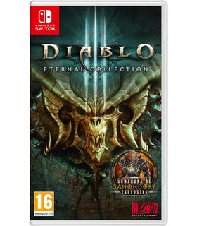 diablo-3-eternal-collection-switch