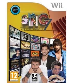 let-s-sing-7-version-espanola-wii