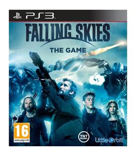 falling-skies-the-game-ps3