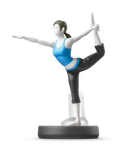 amiibo-smash-fit-trainer