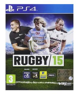 rugby-2015-ps4