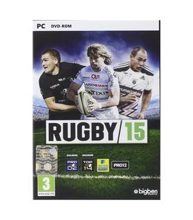 rugby-2015-pc