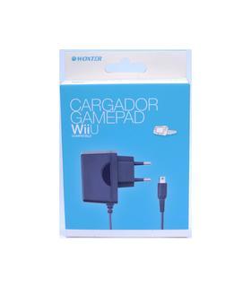 cargador-gamepad-woxter-wii-u