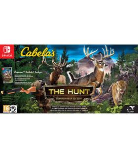 cabela-s-the-hunt-championship-ed-bundle-switch