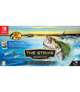 bass-pro-shop-the-strike-championship-ed-bundle-switch