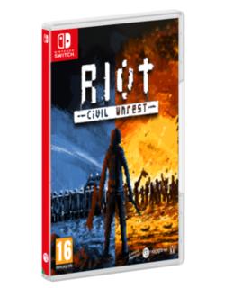 riot-civil-unrest-switch