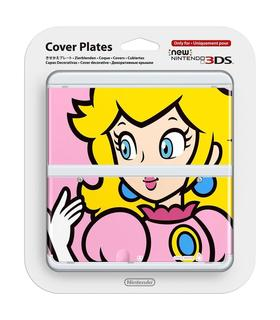 cubierta-04-peach-new-3ds