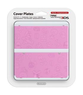 cubierta-11-mario-rosa-new-3ds