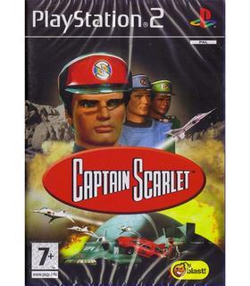 captain-scarlet-ps2
