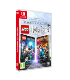 lego-harry-potter-collection-switch