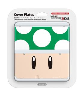 cubierta-08-toad-verde-new-3ds