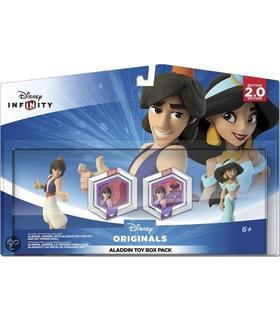 disney-infinity-20-toybox-pack-aladdin-2-figuras2power-di