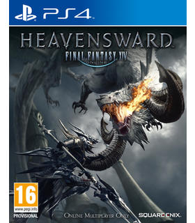 final-fantasy-xiv-heavensward-ps4