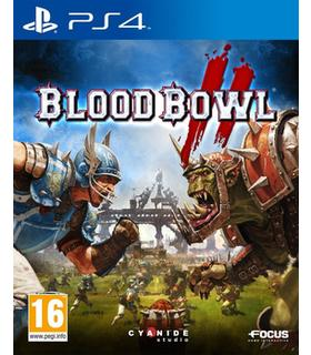 blood-bowl-2-ps4