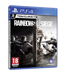 rainbow-six-siege-ps4