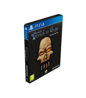 tower-of-guns-edicion-especial-ps4