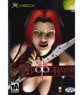 bloodrayn-xbox-version-reino-unido