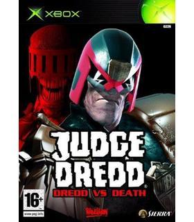 judge-dredd-xbox-version-reino-unido