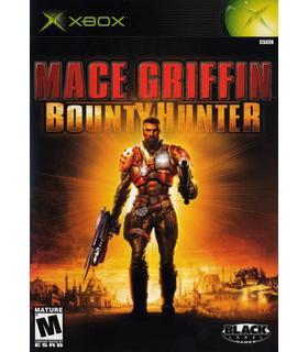 mace-griffin-bounty-hunter-xbox-version-reino-unido