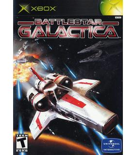 battlestar-galactica-xbox-version-reino-unido