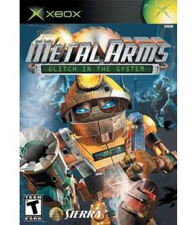 metal-arms-xbox-version-reino-unido