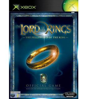 the-lord-of-the-rings-the-fellowship-of-the-ring-xbox-versio